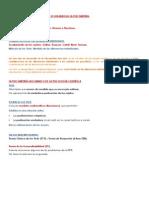 1. INTRODUCCIÓN A LA PSICOMETRÍA def