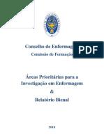 AreasProritariasInvestigacao CFormacao Final 19 Marco-1[1]
