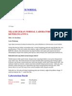 LABORATORIUM.docx