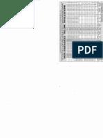 DOC080411.pdf
