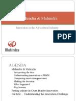 Mahindra Mahindra t.pdf