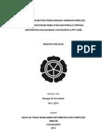 Publikasi_08.11.2214.pdf