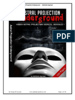 Astral Projection Underground - Abhishek Agarwal.pdf