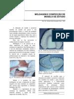 Anexos_RoteiroOclusaoCap11