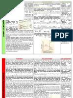 Quimica Analitica Lista