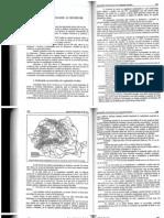 Partea Atreia _cap. v Regimul Hidrologic Al Raurilor