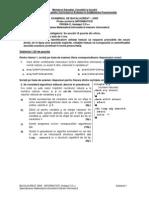 e_info_intensiv_c_si_018.pdf