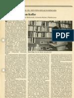 Börsenblatt 1984