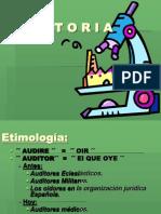 auditoria_contable