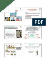 4-toxicologia ambiental - alunos