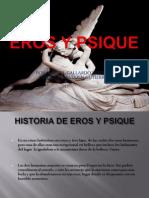 Erosypsique