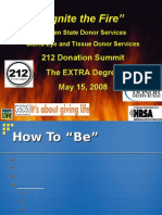Igniting a National Donation Process-HBottenfieldFINAL