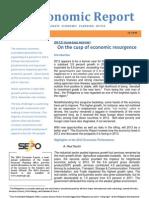 ER 2013-01-2012 Yearend Report