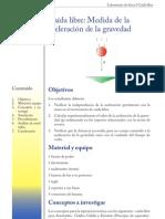 caida libre medida de g .pdf