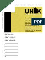 Uniktool