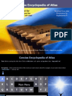 1 Concise Encyclopedia of Atlas.ppt