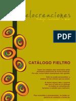 Melocreaciones+en+Fieltro