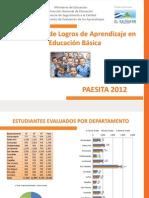 presentacion_logros_2012_-_gsc