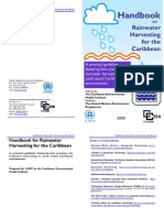 caribbeanrainwaterharvestingmanual-110507181728-phpapp02