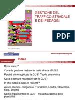 Gestione Del Traffico Stradale e Dei Pedagg_1_IT