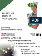 benefitsofmasonryslideshare-120612143004-phpapp01