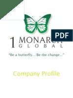 1MG Company Profile v8