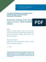14234_iranelection0609