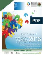 FOVISSSTE.pdf