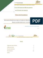 Secuencia_Curso de nivelacion academica_2013.pdf