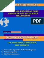 6- Fórmulas Prácticas PF