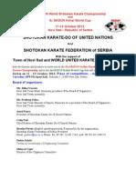 1_Invitation to SKDUN World Champ, NoviSad_BG