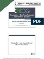 ICG-SWC2010-02