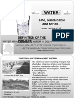 Water Design Competiion Sakshi Jain Suruchi Shah Delhi 1217852243819833 9