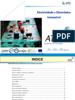 Electricidade e Electrónica-ATEC - POPH
