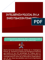 Analisis de Inteligencia Financiera(1).