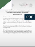 lista de utiles 3°.pdf