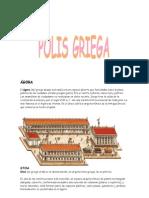 Templo y coliseos de grecia.doc