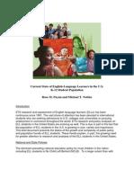 ELL_factsheet.pdf
