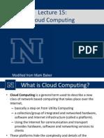 lect15_cloud.ppt