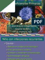 inmunodeficienciasprimarias-090530101127-phpapp01