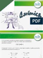 Segunda_sesión_Quimica