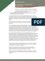 FA_U1_EU_FECS.doc