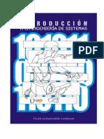 90013 guia.pdf