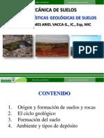 Presentación 1. Origen y formación de suelos_1330