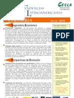 Informe_economia_Colombia_Julio_2013 (español)
