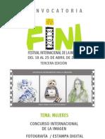 Consulado 2013.pdf