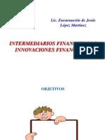 Finanzas Para Pymes_clarin