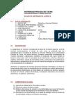 Silabo_informatica_juridica_2012