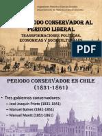 delperiodoconservadoralperiodoliberal-120611110537-phpapp02