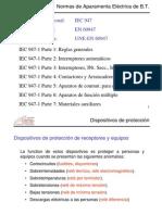 Automatismos - Esquemas y Circuitos Relé Térmico.pdf